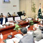نجی بجلی گھروں کو 403 ارب روپے کی ادائیگی کی منظوری
