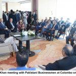 جنگ مسائل کا نہیں،مسئلہ کشمیر مذاکرات سے ہی حل ہوسکتا ہے ،عمران خان