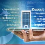 غیر ملکی زرمبادلہ کی ڈیجیٹلائزیشن میں بینکوں کی تعداد بڑھ کر 8 سے 13 تک پہنچ چکی ہے