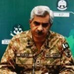 فوج کو سیاست میں نہ گھسیٹا جائے، کسی سے بیک ڈور رابطے نہیں ،ڈی جی آئی ایس پی آر