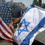 وطن کی آزادی پر کوئی سمجھوتہ نہیں کرینگے،اسماعیل ہانیہ