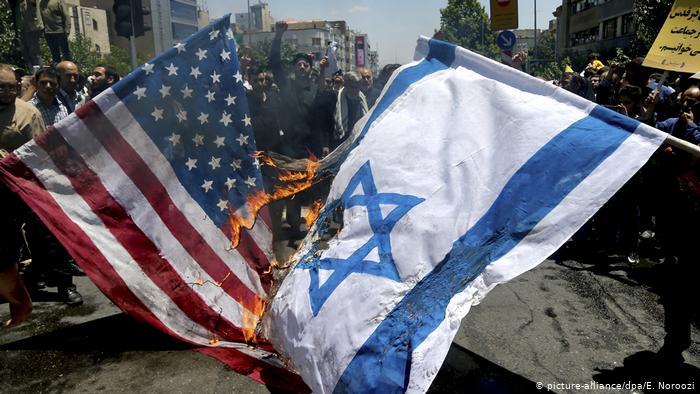 غرب اردون ، اسرائیلی فوج کی کارروائیاں،متعدد فلسطینی گرفتار