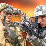 لداخ میں پینگونگ جھیل سے چینی اور بھارتی فوج ایک ساتھ پیچھے ہٹانے پر اتفاق