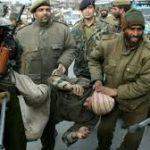 مقبوضہ کشمیر میں بھارتی فوجی آپریشن میں 7 کشمیری نوجوان شہید
