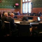 برطانوی ممبران پارلیمنٹ کوکشمیر کی ڈیموگرافی تبدیل کرنے کے بھارتی منصوبے پر تشویش