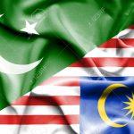 ملائیشیا پاکستان کے ساتھ دوطرفہ تجارتی تعلقات کو مزید مضبوط کرنا چاہتا ہے۔ اکرام بن محمد ابراہیم