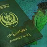 وفاقی حکومت کا پاسپورٹ کی فیس میں کمی کا اعلان