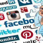بھارت:سوشل میڈیا کے لیے نئے ضابطے،اپوزیشن برہم