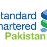 اسٹینڈرڈ چارٹرڈ پاکستان کو 2021کی پہلی سہ ماہی کے دوران 5.9 ارب روپے کا قبل از ٹیکس منافع