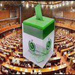 پنجاب...ٹیکنوکریٹ اور جنرل نشستوں پرتمام امیدوار بلا مقابلہ کامیاب،الیکشن کمیشن پنجاب