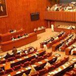 سندھ سے 17 سینیٹ امیدواروں کے کاغذات نامزدگی منظور کرلیے