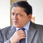 جعلی اکائونٹس سکینڈل 'نیب کو دوہفتوں میں ضمنی ریفرنس دائر کر نے کا حکم