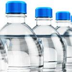 کمپنیاں نام تبدیل کرکے غیرمعیاری منرل واٹرفروخت کرنے لگیں...قوم کو گندہ پانی پلایا جا رہا ہے