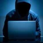 ہیکرز کی جانب سے اہم معلومات تک رسائی کی کوششیں