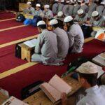 وفاقی حکومت نے پانچ نئے وفاق المدارس قائم کردیئے گئے