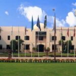 سرکاری میڈیکل کالجوں میں 22 فروری سے کلاسز شروع کرنے کا فیصلہ