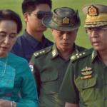 میانمارمیں فوج نےاقتدار پرقبضہ کرکے ایمرجنسی نافذ کردی، آنگ سان سوچی گرفتار