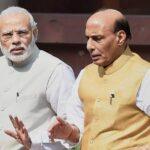 بھارتی وزیر اعظم نریندر مودی 25 فروری کے بعد مقبوضہ کشمیر کا دورہ کریں گے
