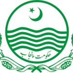 پنجاب میں کورونا وائرس کے پیش نظر تمام کھیلوں کے میدان بند کرنے کا حکم