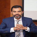 روشن ڈیجیٹل اکائونٹ پیش کرنے کے لیے اسٹیٹ بینک کا پارٹنر بننے پر دبئی اسلامی بینک کی انتظامیہ کو مبارکباد
