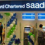 اسٹینڈرڈ چارٹرڈ بینک کو سال 2020کے دوران 23.6 ارب روپے کا قبل از ٹیکس منافع
