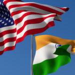 """مقبوضہ کشمیر کو """"بھارتی کشمیر"""" لکھنے کا امریکی بیان مایوس قرار"""