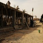 افغانستان میں عمارتوں کی تعمیر اور گاڑیوں کی مد میں اربوں امریکی ڈالر ضائع ہوئے۔ امریکی رپورٹ