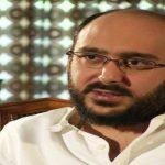 یوسف رضا گیلانی کے بیٹے کی حکومتی ارکان سے ووٹ مانگنے کی ویڈیو منظر عام پر