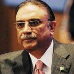 پی ڈی ایم اجلاس میں آصف علی زرداری نے نواز شریف کی وطن واپسی کا مطالبہ کر دیا