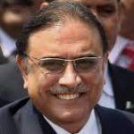 کراچی:18ویں آئینی ترمیم وفاق اور صوبوں کے درمیان میثاق ہے، آصف زرداری