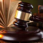 کراچی :منظور پشتین اور محسن جاوید کے ناقابل ضمانت وارنٹ گرفتاری جاری