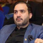 سینیٹ میں ڈپٹی چیئر مین کی سیٹ حکومتی اتحاد کے محمد مرزا آفریدی نے جیت لی۔