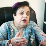 عالمی برادری مقبوضہ کشمیر میں انسانی حقوق کی سنگین خلاف ورزیوں کا نوٹس لے: شیریں مزاری