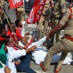 بھارتی فوج کے ہاتھوں 36 سکھوں کے ماورائے عدالت قتل کی نئی تحقیقات کا مطالبہ