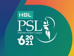 کورونا کے بڑھتے کیسز، پاکستان سپر لیگ 6 کو ملتوی کر دیا گیا