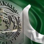 بجلی مہنگی، 140 ارب روپے کی وصولی، حکومت کو اختیار مل گیا،آرڈیننس جاری