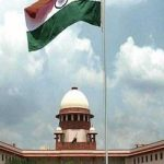بھارت میںزرعی قانون کے خلاف احتجاج ،بھارتی سپریم کورٹ کی معاملہ حل کرنے کیلئے مودی سرکار کو دو ہفتے کی مہلت