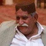 پیپلز پارٹی کے رکن سندھ اسمبلی بشیر احمد انتقال کر گئے