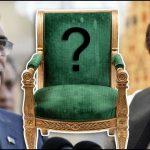 سینیٹ میں اپوزیشن لیڈر' پیپلز پارٹی کا ن لیگ کے اعظم تارڑ کی حمایت کرنے سے انکار