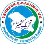 تحریک کشمیر برطانیہ کا بھارتی وزیر اعظم مودی کے دورہ برطانیہ کے موقع پر احتجاجی مظاہرو ں کا اعلان