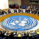 بھارت سلامتی کونسل کا مستقل رکن بننے کی اہلیت نہیں رکھتا، چینی سفارتکار