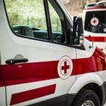 عالمی ادارہ صحت کا پنجاب کیلئے8 ایمبولینس،15موٹرسائیکلوں کا عطیہ