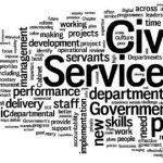 وفاقی بیورو کریسی میں بڑے پیمانے پر تقرر و تبادلے