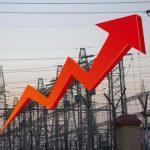 آئی ایم ایف کا دبائو ' بجلی 5.65روپے یونٹ مہنگی کرنے کی منظوری