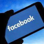 صارفین فیس بک سے اب زیادہ کما سکیں گے ..آمدنی کے حصول کا آسان ذریعہ ویڈیوز بن جائیں گی رپورٹ