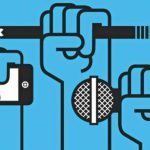 اقوام متحدہ کاپاکستان میں میڈیا پر پابندیوں پر اظہار تشویش