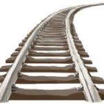 غرب اردن، تل ابیب کے درمیان ریلوے لائن بچھانے کا اسرائیلی پلان