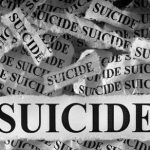 مقبوضہ کشمیر میں ایک اور بھارتی فوجی کی سرکاری رائفل سے خودکشی