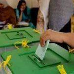 آزاد کشمیر الیکشن کمیشن کاعام انتخابات2021کیلئے ایکشن پلان جاری