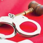 لیگی ایم این اے چوہدری حامد حمید سمیت 20 کارکنوں کے وارنٹ گرفتاری جاری